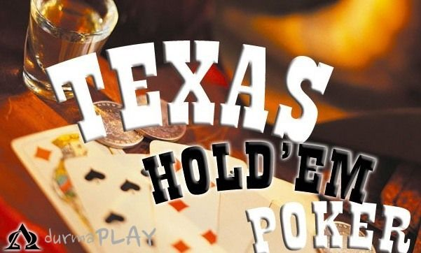 See how to win at #poker! The poker academy will teach you how to win at #Texas #Holdem
