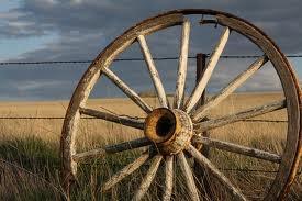 Wagon Wheel Lyrics & Tabs by Against Me!