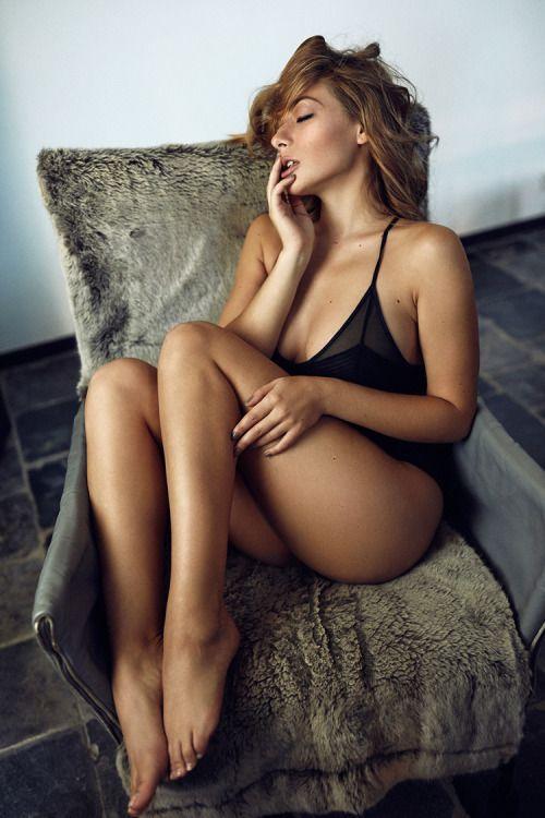 By Joakim Karlsson  W O M E N  Elegant Girl, Sexy, Sexy Legs-1468