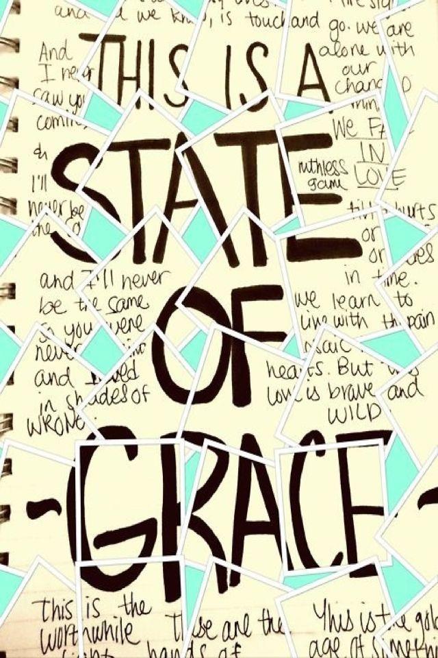 1576 best lyrics images on Pinterest | Lyrics, Music lyrics and ...
