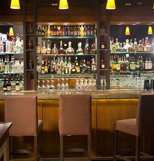 Sandia Resort & Casino | Best Restaurants in Albuquerque | Albuquerque Steakhouse