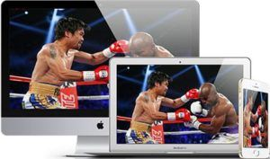 Boxing Live Stream Online For Free Anywhere in The World