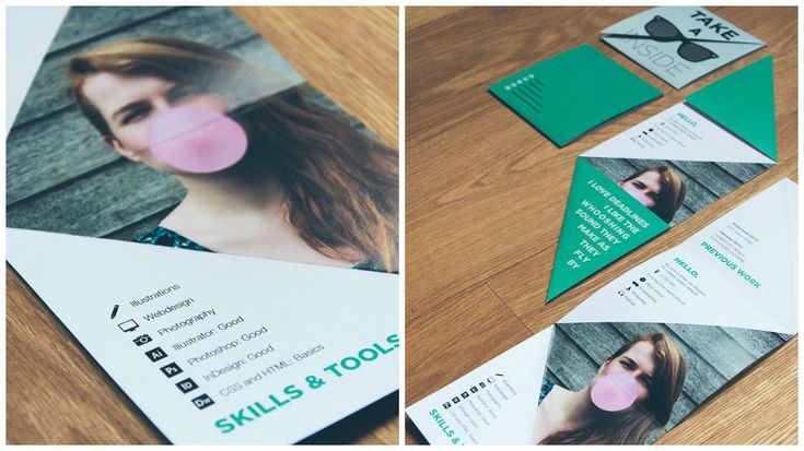 149 best Resume Examples images on Pinterest