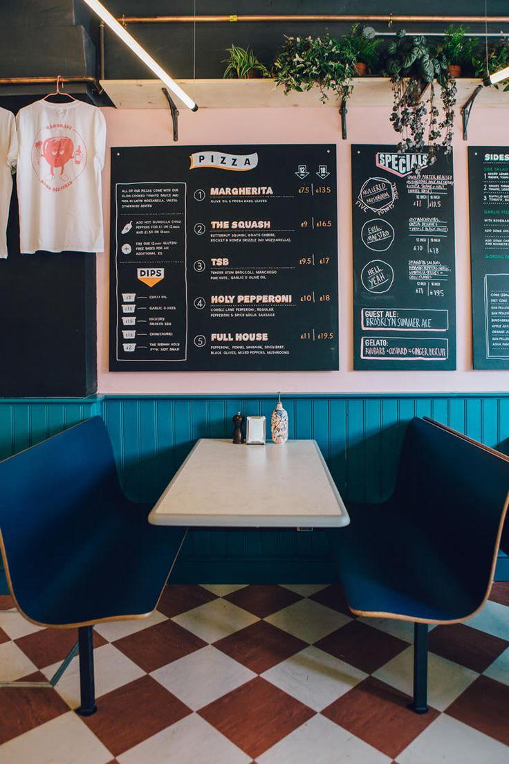 1000+ images about Cafe/ Restaurant / Bar / Boutique on Pinterest