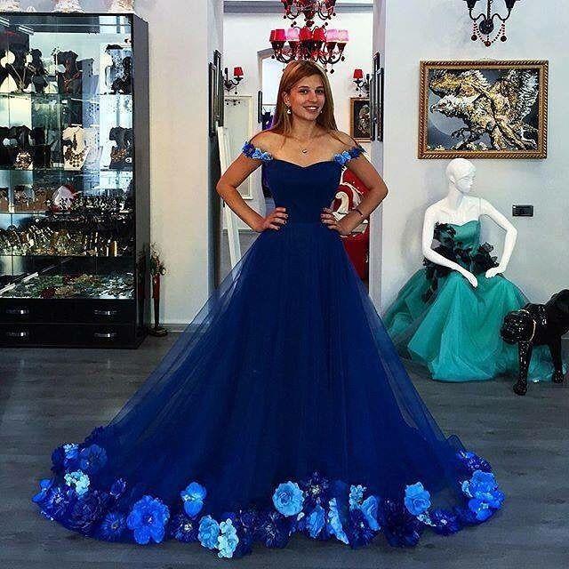 günaydın  #mavi #günaydın #mavinişanlık #nişanlık #nişan #nisanlikmodelleri #elbise #dress #blue #engagementdress #engagementparty #parti #düğün #gelin #gelinlik #2017nişanlıkmodelleri #moda #trend #yenisezon #yenimodeller