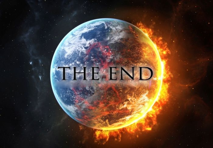 2014 Predictions & Nostradamus Prophecies ... end-of-the-world └▶ └▶ http://www.pouted.com/?p=37547