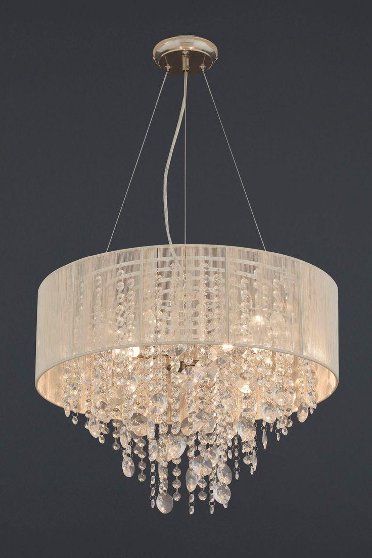 636 Best Lighting Images On Pinterest Bhs Ceiling Lamps