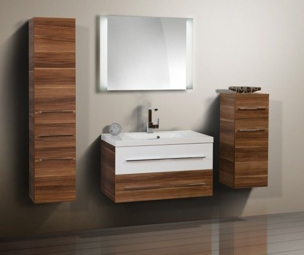 Bathroom Cabinets Floor Standing 17 best the cifre collection from branded tiles images on