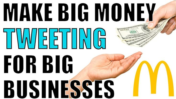 How to Make Money Online Fast - How to Make Easy Money Getting Paid to TWEET!! - WATCH VIDEO here -> http://makeextramoneyonline.org/how-to-make-money-online-fast-how-to-make-easy-money-getting-paid-to-tweet/ -    how to make easy money  Did you know that businesses all around the world are hiring people just like you to help manage their social media accounts such as Facebook, Twitter, and YouTube? There is a lot of money in it, and the best part is that you don't need any