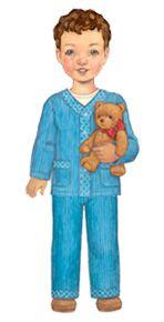 Oliver + S sleepover pajamas sewing pattern $15.95: Digital Sleepover, Childrens Epatterns, Sleepover Pajamas, Epatterns Owned, Oliver S Patterns, Sleepover Pj, Sewing Patterns Children