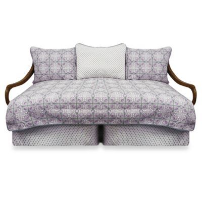 33 Best Images About Daybeds Amp Daybed Set Bedding On