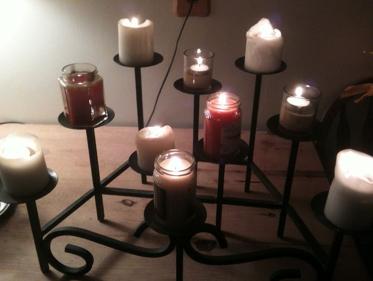 Candle Fireplace Insert 720 best fireplace images on pinterest | fireplace design