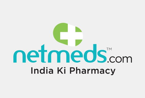 NetMeds is an online pharmacy serving Indian consumers living in India and abroad.