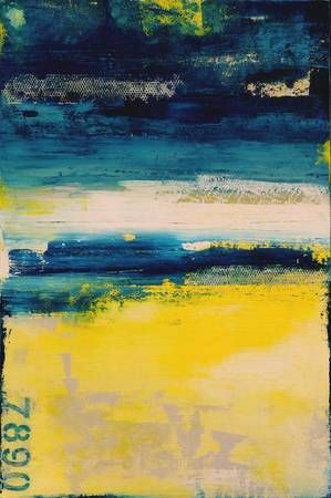 198 best Paintings images on Pinterest   Abstract art, Abstract ...