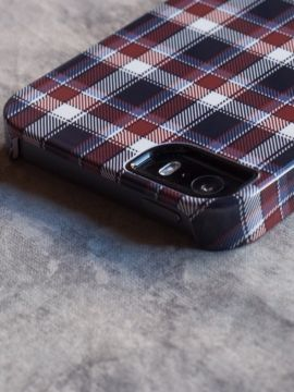 aprilforyou #iPhone #cases #fundas #accesorios #móvil Trend Collection