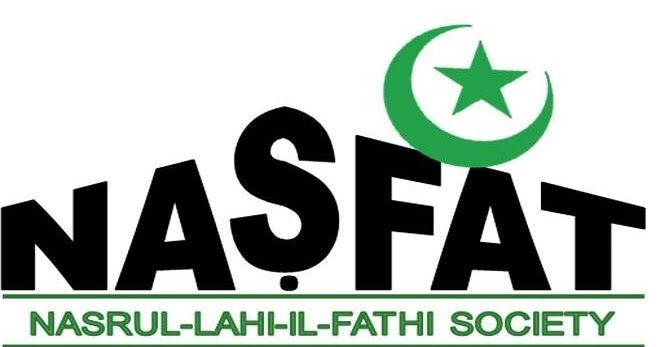 The Nasrul-Lahi-L-Fatih Society of Nigeria (NASFAT) Abuja Chapter has called for drastic measures to tackle the rising unemployment in the country especially the youths.  The Chief Imam of the chapter Sheikh Sharafudeen Aliagan made the call yesterday in Abuja at the maiden graduation of nine trainees of the NASFAT Empowerment Scheme.  The beneficiaries comprising one male and eight females were trained in meat and fish pies cake bread and other modes of baking fruit juice and smoothies and…