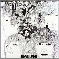 "5/January/2016 The Beatles - Revolver. The argument goes on about whether this or Sgt Pepper was their best album (I actually prefer the White Album & Abbey Road but they are ""post-Pepper"". Argue all you like. This is a wonderful collection of pop songs where they were at the top of their pre-Pepper game. Tireless."