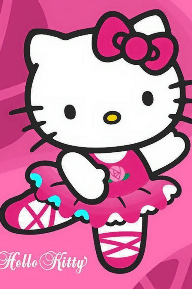 Pin By Heidi Deaver On Hello Kitty Pinterest Hello Kitty And Kitty