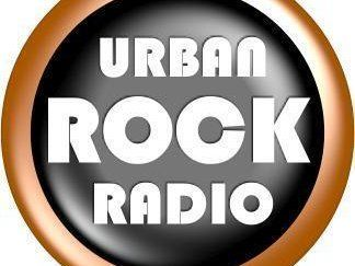 Check out The Urban Rock Radio Show @ www.WHFR.fm 89.3FM on ReverbNation