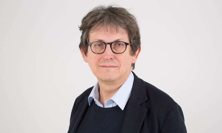 As global warming argument moves on to politics and business, Alan Rusbridger explains the thinking behind our major series on the climate crisis. It's about time.