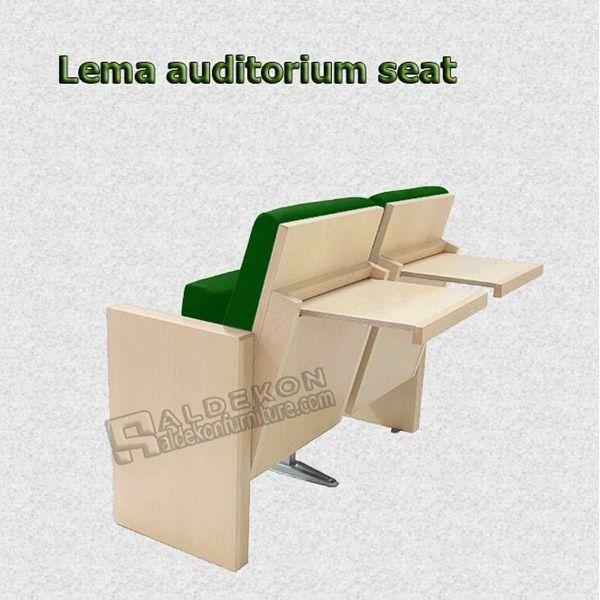 (44 / 314)AUDITORIUM-CHAIRS-AUDITORIUM-DESIGN-AUDITORIUM-SEATING-AUDITORIUM-SEATING-SOLUTIONS-AUDITORIUM-SEATS-COMMERCIAL –SEATIN-GRESONANT
