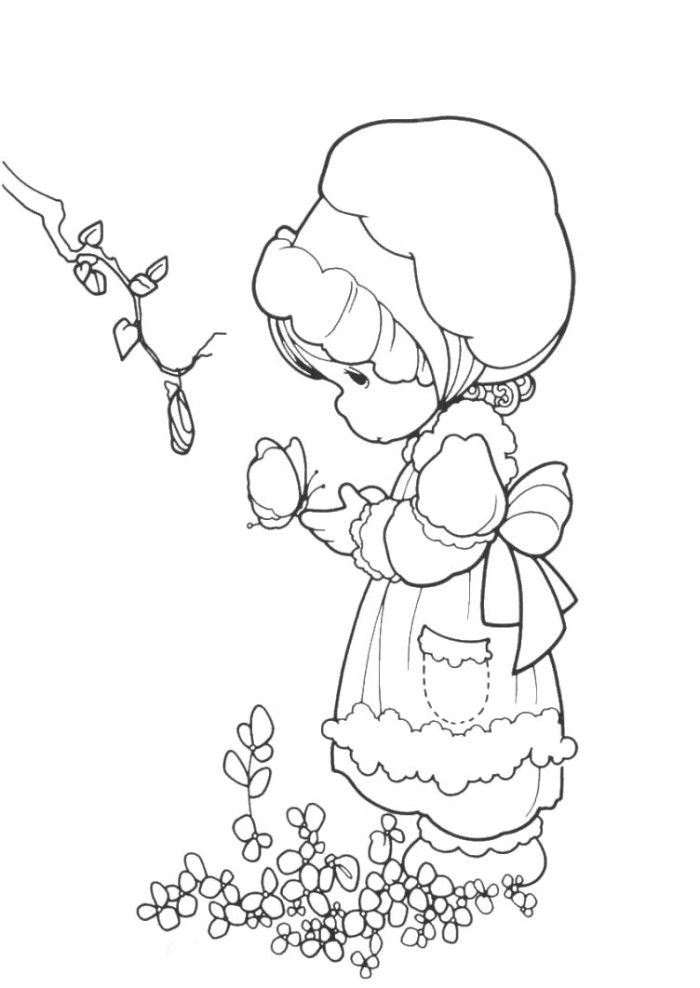1746 best Sketch-drawings! images on Pinterest | Coloring pages ...