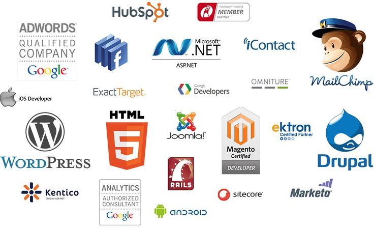 Silicon Valley have an expert team of #web #designers and #developers who have hands-on experience in #developing #Joomla based #CMS sites.