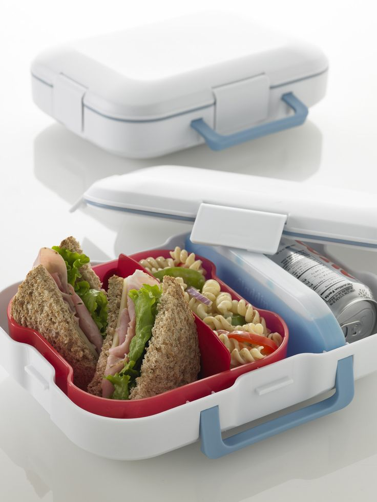91 best lunchboxes images on pinterest lunch boxes school lunches and baby foods. Black Bedroom Furniture Sets. Home Design Ideas