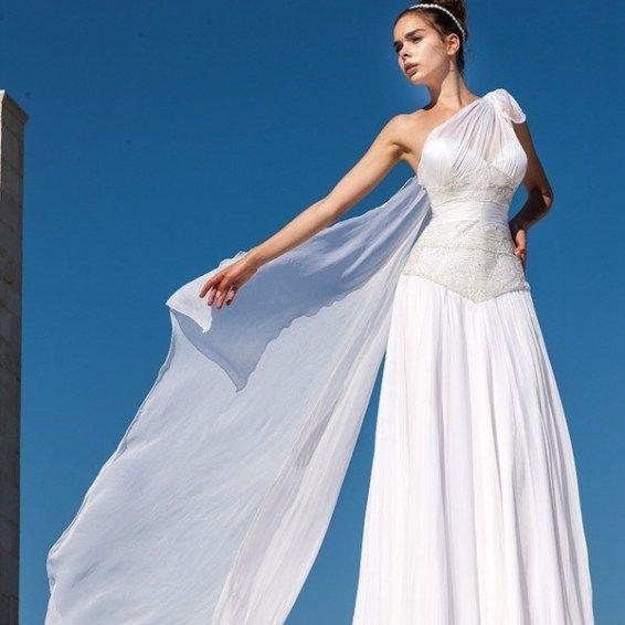 сайт постоянно фото с платьями которое навело шума мини джип