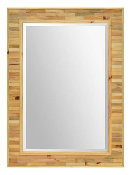 Show details for Leihala Mirror Mirrors MT1542