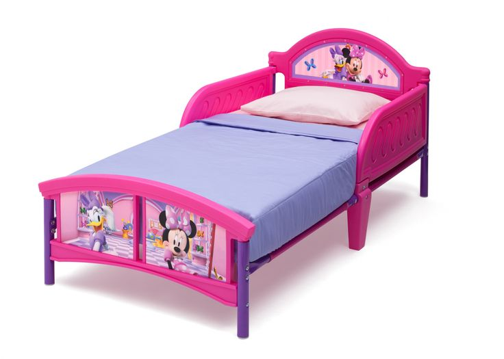 2019 Burlington Coat Factory toddler Bed - Wall Art Ideas for Bedroom Check more at http://davidhyounglaw.com/2019-burlington-coat-factory-toddler-bed-vanity-ideas-for-bedroom/