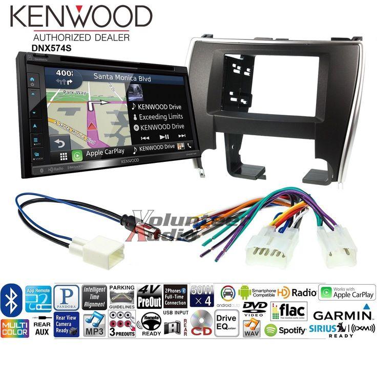49cec1b4daa9e70fce43ad249c043cc6 best 25 kenwood car ideas on pinterest kenwood car audio, car kenwood dpx500bt wiring diagram at readyjetset.co