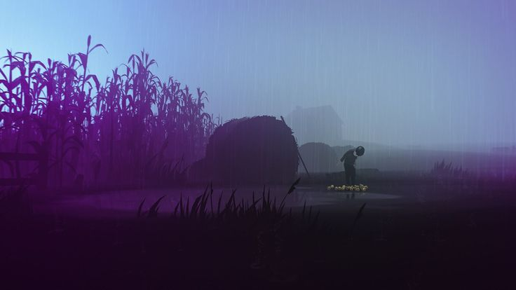 Inside is a better game than Limbo. I don't make that claim lightly. Limbo, the first (and, before now, only) game from Inside developer Playdead, stands as one of the first great triumphs of...