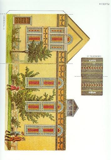 PLATE 14 -- Church No.11