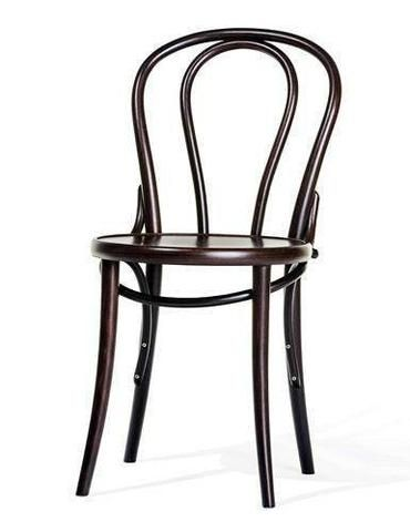 12 best michael thonet a18 bentwood chair images on pinterest