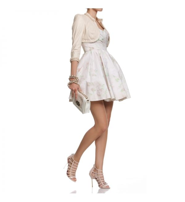 167 best Mangano Woman Collection images on Pinterest ...