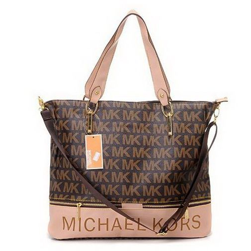 Find this Pin and more on Purses. Welcome to our fashion Michael Kors outlet  ...