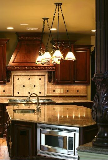 Best 25+ Kitchen Cabinets Wholesale Ideas On Pinterest | Handles