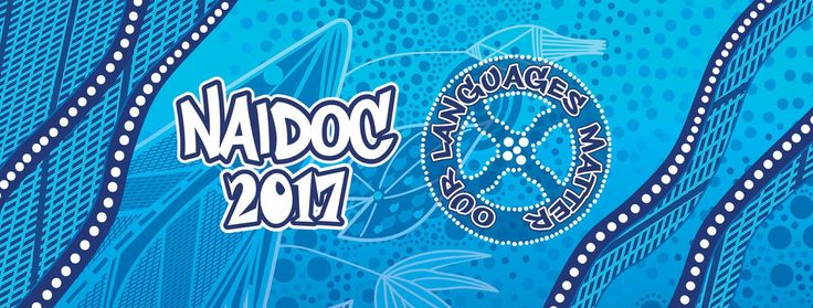 Grants Available For NAIDOC Week Celebrations - http://www.mygunnedah.com.au/grants-available-naidoc-week-celebrations/
