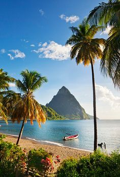 Best Spring Honeymoon Destinations: Saint Lucia Jazz Arts Festival, Sandals Grande St Lucian in St Lucia St. Lucia It's not just jazz musicians and aficionados who head to St. Lucia in early May for the Saint Lucia Jazz & Arts Festival. This premier cultural event draws brass quartets, sure, but visitors can also pop into fashion shows, dinner parties, and beach soirees and take advantage of some of the best deals of the year during the island's shoulder season. Your home away from home?…