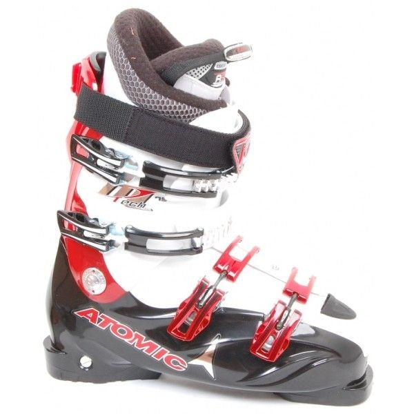 Pour vos chaussures de ski, trouvez une paire confortable. #Kelkoo