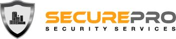 *Featured Business*  SecurePro Security Services is a London-based security company that specializes in alarm response, security patrol checks and lone worker safety. Using the latest technology and equipment while giving our clients excellent and personal customer service.