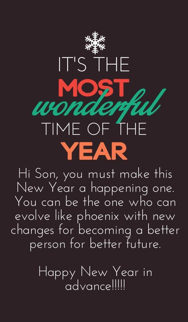 Happy New Year 2018 Quotes :    QUOTATION – Image :    Quotes Of the day  – Description  wishes for new year messages 2016  Sharing is Power  – Don't forget to share this quote !  - #HappyNewYear https://hallofquotes.com/2018/01/01/happy-new-year-2018-quotes-wishes-for-new-year-messages-2016/