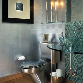 Cheap Images About Ideas U Inspiration On Pinterest With Wall Covering Ideas .