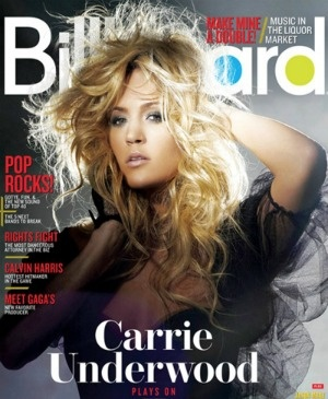 Marketing Sociologists can predict the future  Carrie Underwood tops Billboard May 9, 2012  Albums chart 200 http://marketingsociologist.blogspot.com/2012/05/marketing-sociologists-can-predict.html Marketing Sociologist @phoenixrichard