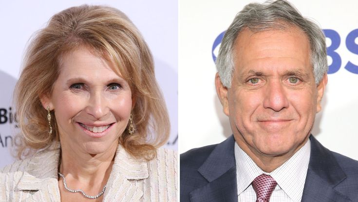 Viacom's Next Steps: Does CBS' Leslie Moonves Hold the Key?  With Tom Dooley out and speculation focused on several would-be leaders Shari Redstone must decide whether to make the CEO job appealing to CBS' vaunted leader.  read more