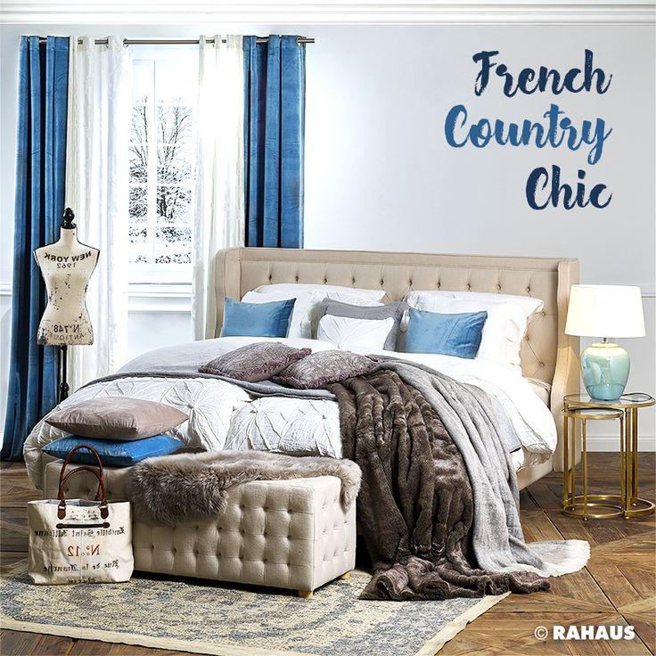 bett mit bank best franzsisch mbel bett ende bank polster ottomane bett hocker with bett mit. Black Bedroom Furniture Sets. Home Design Ideas