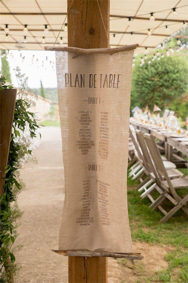Monsieur Plus Madame Le Blog: UN MARIAGE AU COMPTOIR SAINT HILAIRE