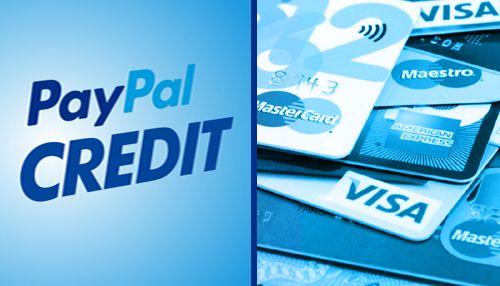 PayPal vs Merchant Bank Account