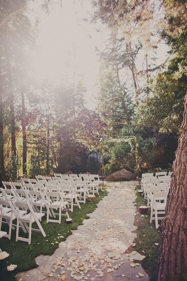 Loved my wedding site!